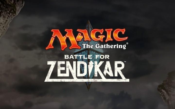 MTG_BFZ-reveal